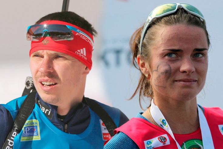 Минспорт намерен запретить экс-допингистам занимать должности – что будет с биатлоном?