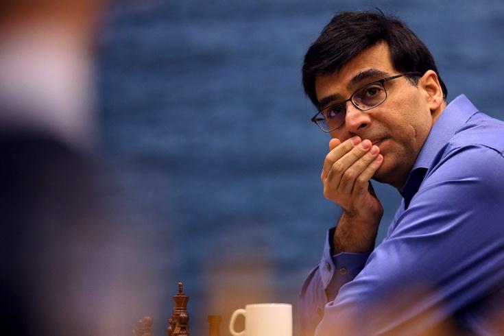 История жульничества в шахматах!