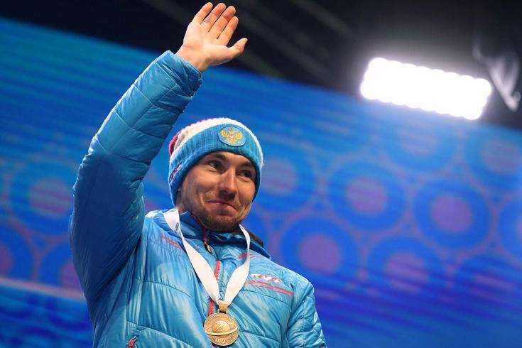 Логинов выиграл индивидуальную гонку на Кубке мира по биатлону – 2020/2021 – результат, подробности
