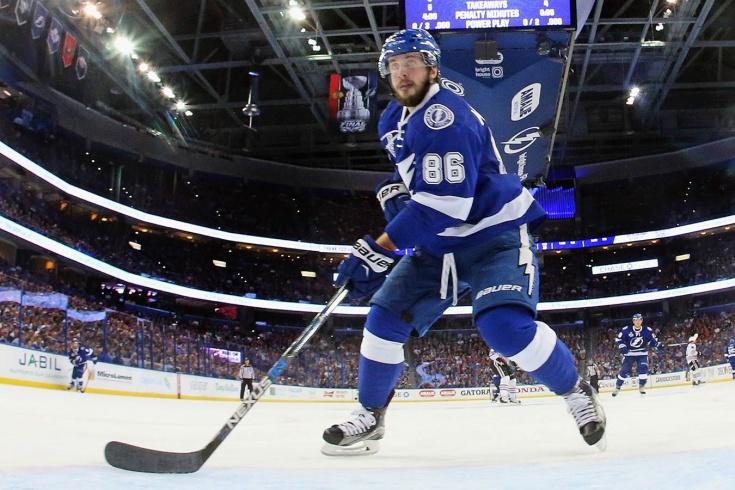 На зависть конкурентам. 10 лучших контрактов в НХЛ по соотношению цены и качества