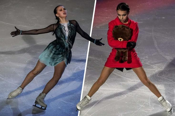 Ледовые шоу-7 - Страница 4 Ledovoe-shou-team-tutberidze-chempiony-na-ldu_16177605721107838247