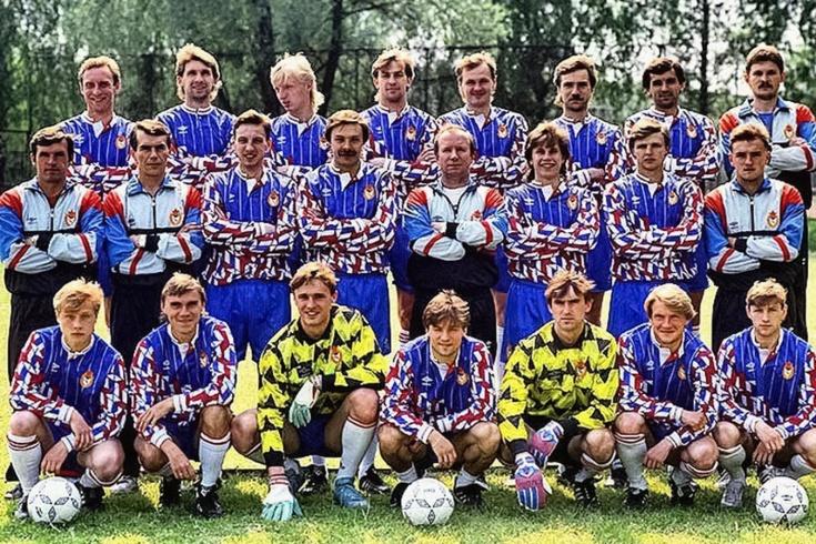 Беспорядки на матче «Арарат» – ЦСКА – 0:1, последний чемпионат СССР 1991 года