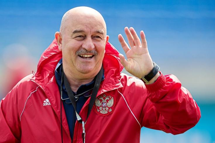 «Не было самоотдачи». В провале сборной России на Евро нашли виновных