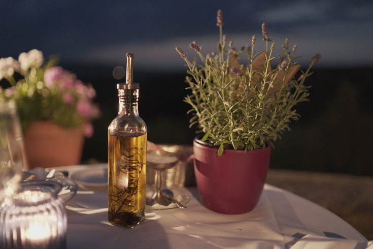 Какие растительные масла вредны и почему?