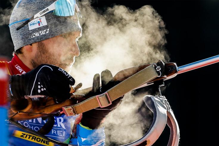 В Польше стартует чемпионат Европы по биатлону – 2021: главные интриги, Гараничев, Куклина, Нильссон