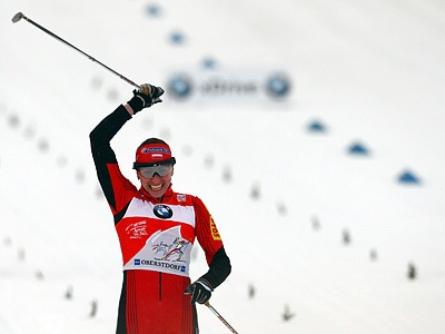 Юстина Ковальчик