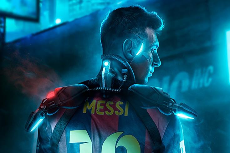 Как делать ставки на киберфутбол FIFA 20 и PES 2020, скачать игры бесплатно