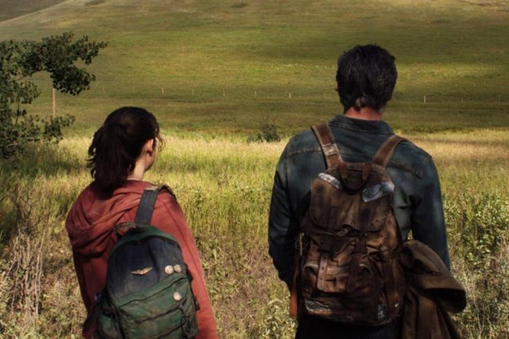 Сериал The Last of Us и другие экранизации игр