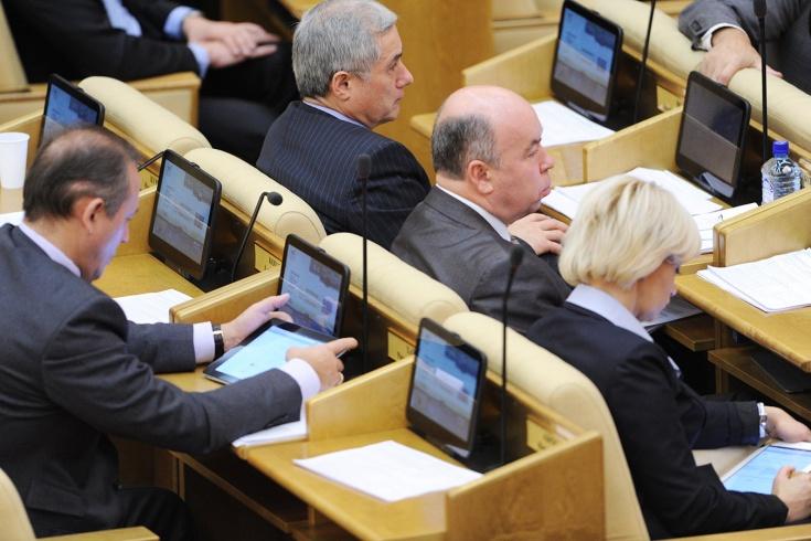 Новые законы о букмекерах в РФ, какие будут целевые отчисления и последствия для спорта