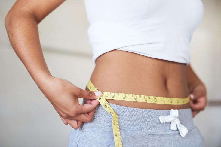 Как подтянуть живот и добиться тонкой талии? Упражнение «крокодил» для похудения в животе
