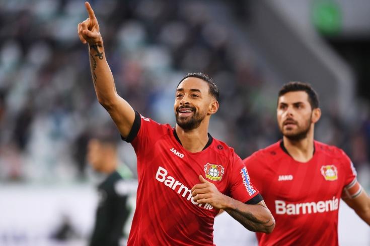 «Шальке» — «Байер», 14 июня 2020, прогноз и ставка на матч чемпионата Германии