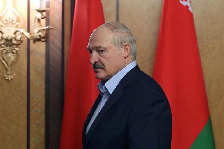 Бодул: Лукашенко любит играть в босса. К счастью,