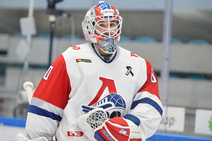 Канада без игроков НХЛ на ЧМ. Как может выглядеть состав «кленовых листьев»?