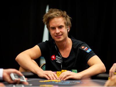 Самые успешные игроки в покер онлайн игровые видео аппараты гонки