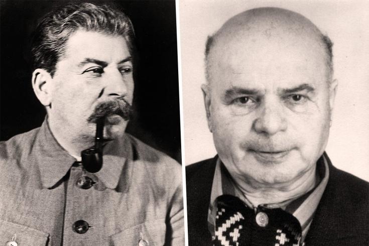 Невероятная история Самсона Глязера: выступал перед Сталиным, открыл первый искусственный каток, воспитал Роднину и Бело