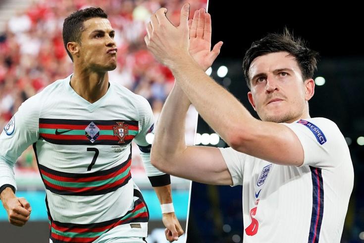 Евро-2020 — не про стабильность. Но 7 игроков всё же смогли удивить