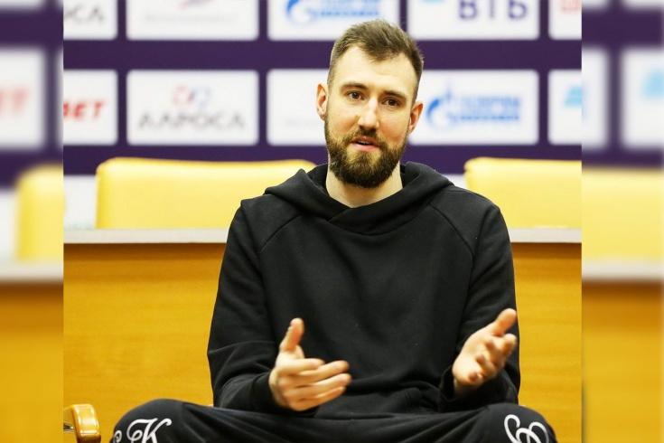 Сергей Карасёв: как бы громко это ни звучало, но Йокич может превзойти Сабониса