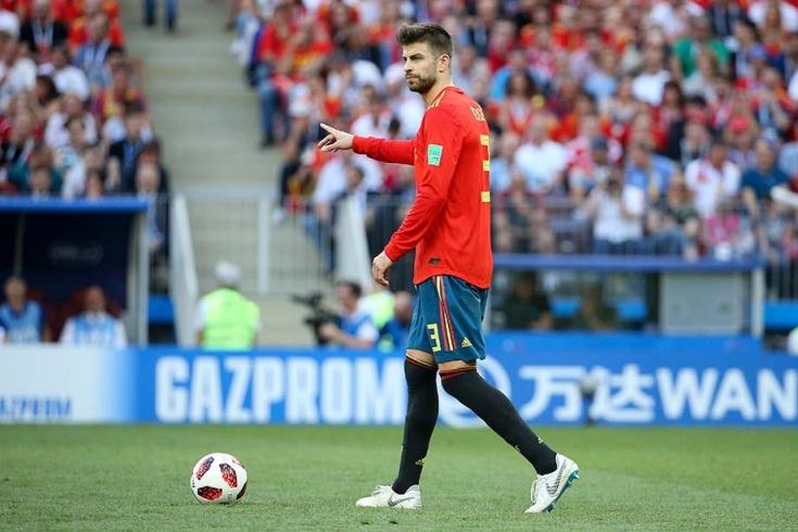 Туроператор по испании на футбол