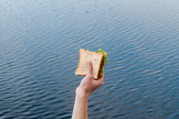 Как дефицит калорий влияет на организм?