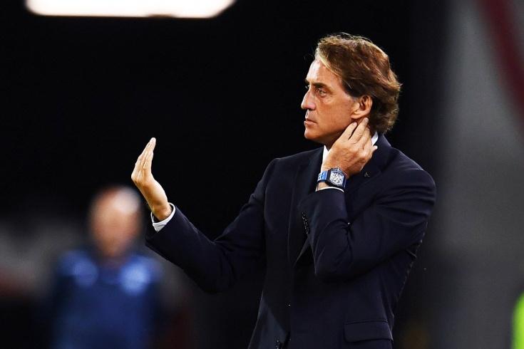 Матч-открытие Евро-2020. Кто, где и когда сыграет