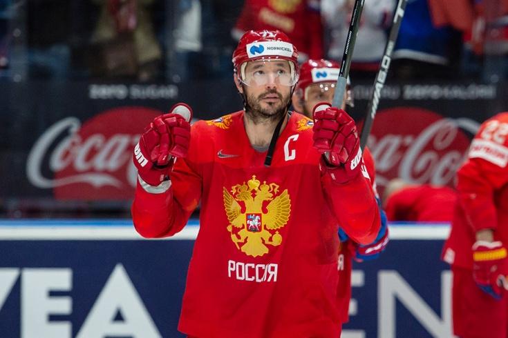 https://img.championat.com/s/735x490/news/big/m/a/ilja-kovalchuk-povtoril-rekord-po-kolichestvu-matchej-v-sostave-sbornoj-rossii_15588801941276881469.jpg