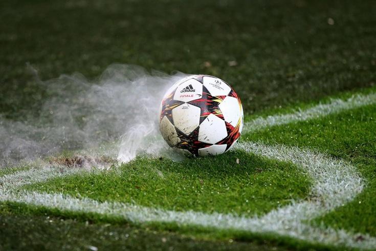 Ставки на спорт сегодня, прогнозы футбол, расписание матчей 12 апреля