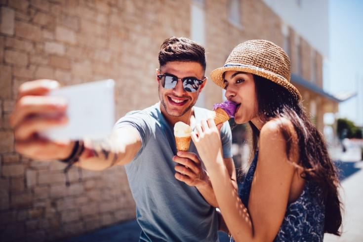 Что произойдёт с организмом, если есть мороженое каждый день? Мнение диетолога