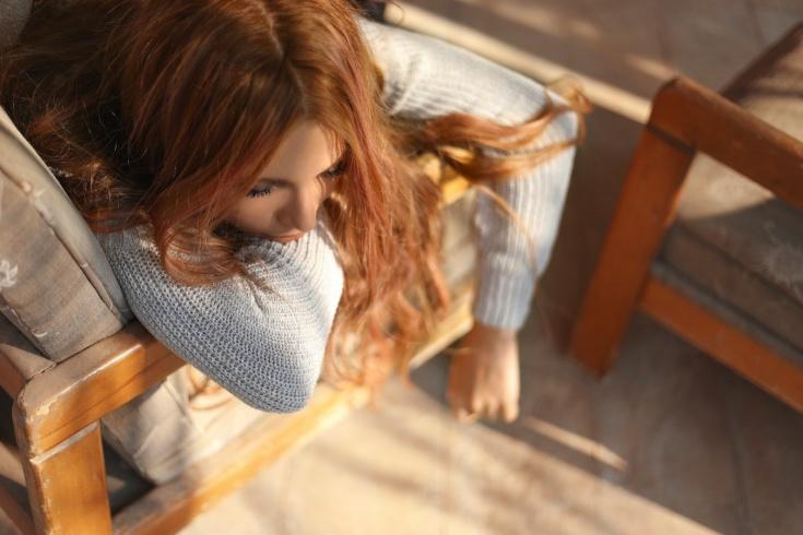 Причины плохого сна и бессонницы у взрослых и детей, вредные привычки, приводящие к нарушению сна
