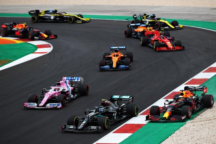 Мы делали подробные прогнозы на сезон Формулы-1. Насколько точными они оказались?