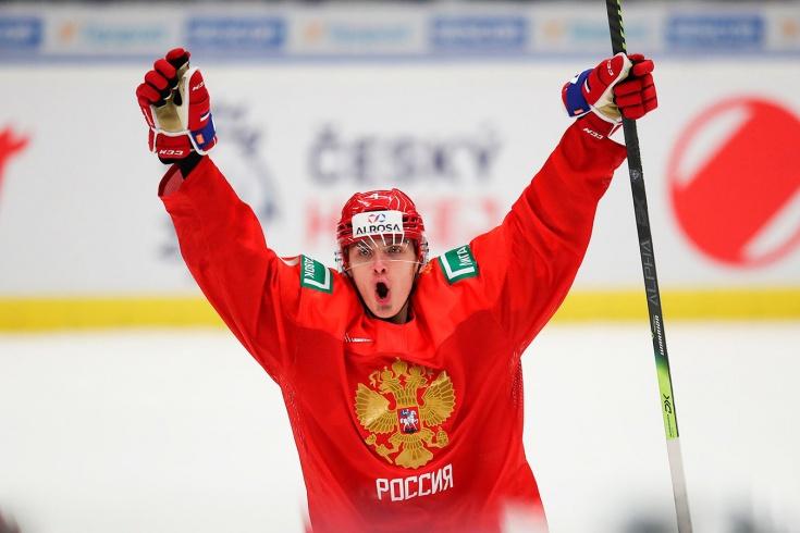 швейцария россия хоккей ставки