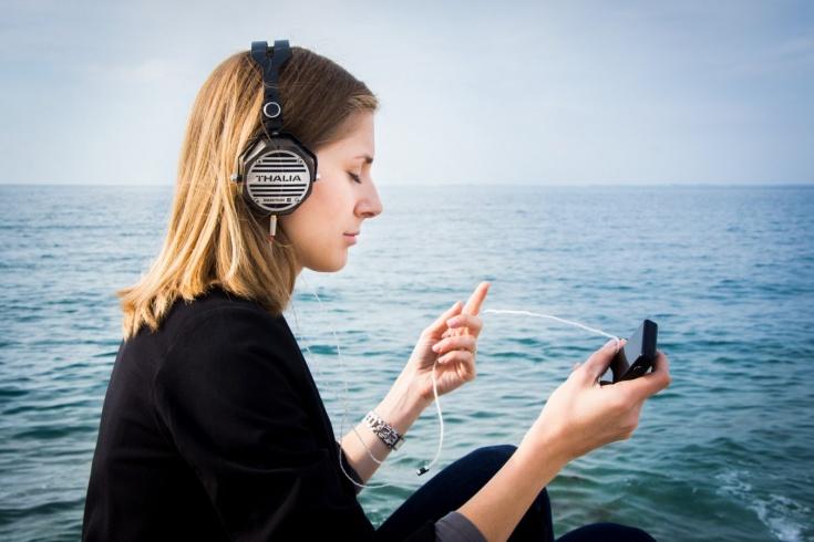 Как работают АСМР-тренировки, зачем люди слушают AСМР