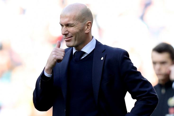 «Интер» — «Реал» Мадрид, 25 ноября 2020 года, прогноз и ставка на матч Лиги чемпионов