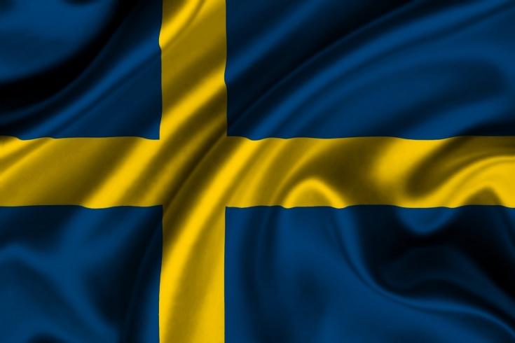 The International 2020 по Dota 2 в Швеции под угро