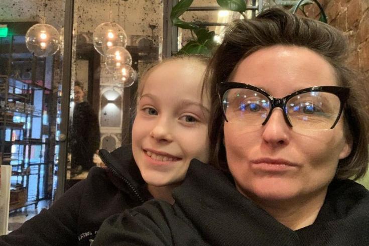 Скандал на детском турнире по фигурному катанию в Саранске: мама ученицы Плющенко Титовой обвинила судей в предвзятости