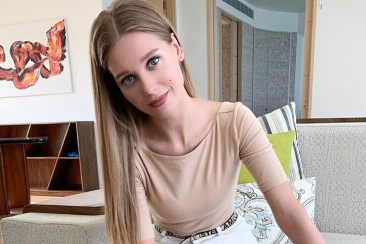 Российские знаменитости, которых критикуют за излишнюю худобу. Худые или тощие?