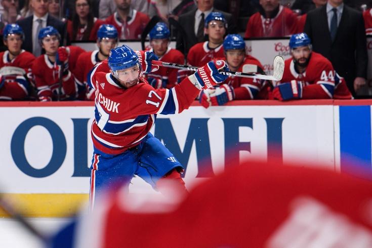 Sportsnet: успех Ковальчука может стать поводом дл