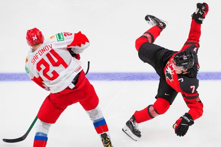 Россия и Канада – фавориты, а кто способен на сюрприз? Представление всех команд МЧМ-2021