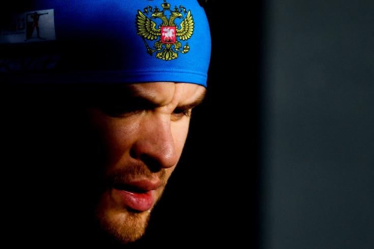 В сборной России по биатлону назрел конфликт: Матвей Елисеев против старшего тренера Юрия Каминского — кто виноват?