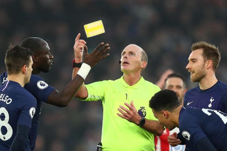 Стратегия на жёлтые карточки в футболе, ставки на спорт, как заработать, правила, принципы