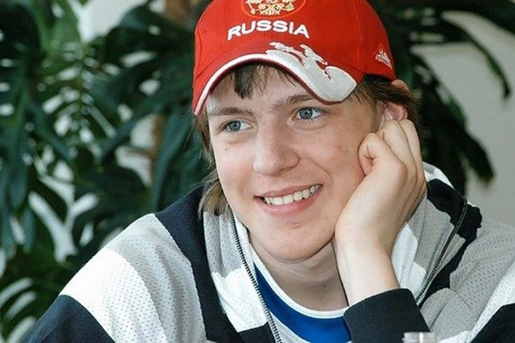 Алексей Черепанов забил Швеции в полуфинале ЮЧМ победный гол за секунду до сирены