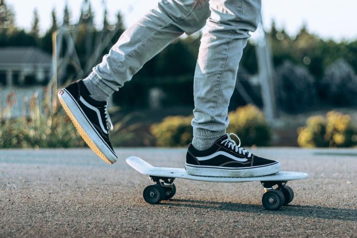Какой скейтборд выбрать, виды скейтбординга: дэнсинг, круизинг, даунхилл