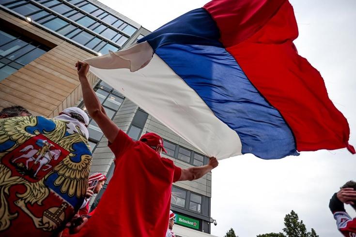 Что делать российскому футболу после Евро-2020.