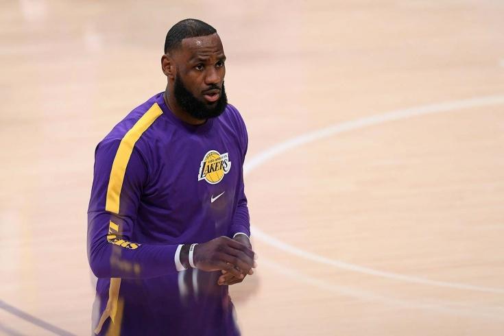 Дедлайн НБА – 2021: основные выводы после массовых переходов