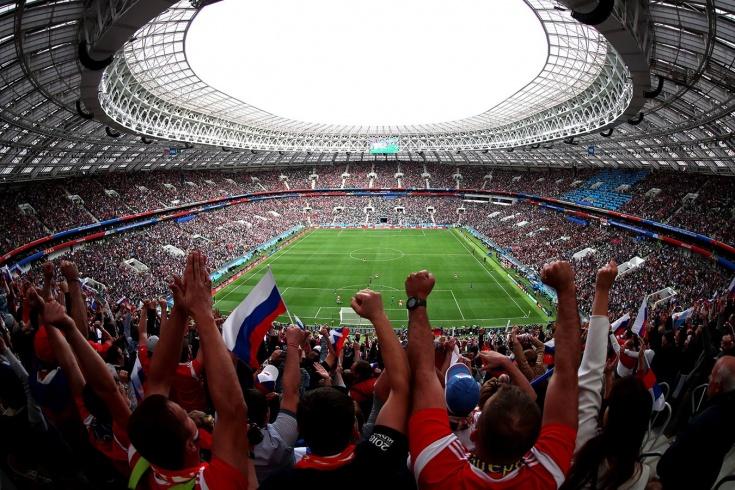 Что такое одинар в ставках на футбол