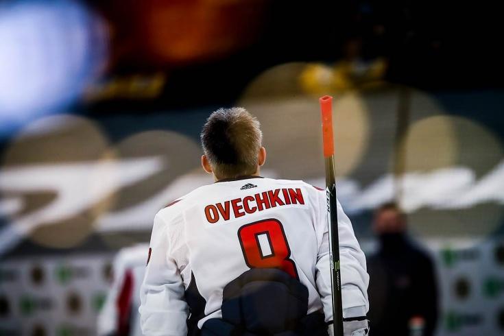 Когда будет драфт НХЛ-2021, кого выберет «Сиэтл» на драфте расширения, Овечкин подпишет новый контракт