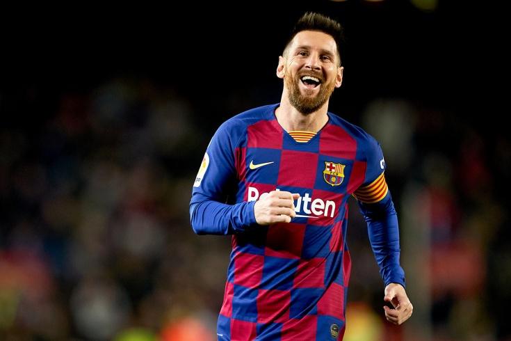 «Барселона» — «Алавес». Прогноз
