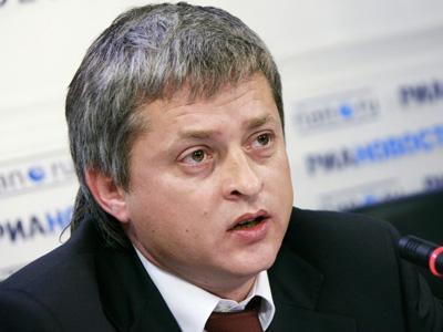 Ефремов: показывать наши матчи сможем сами