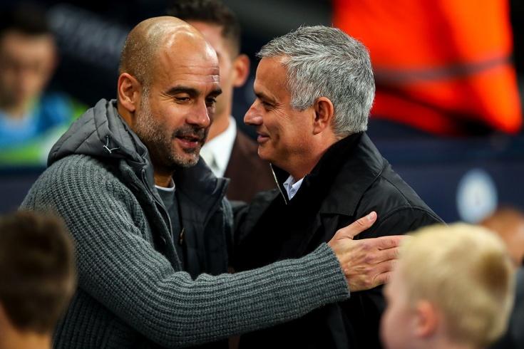 «Тоттенхэм» — «Манчестер Сити», 21 ноября 2020 года, прогноз и ставка на матч 9-го тура АПЛ