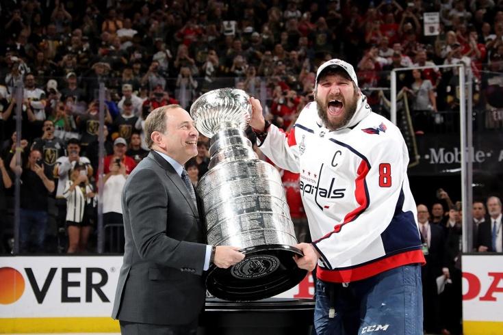 Что будет с сезоном НХЛ-2020, сроки, плей-офф, драфт, переходы игроков