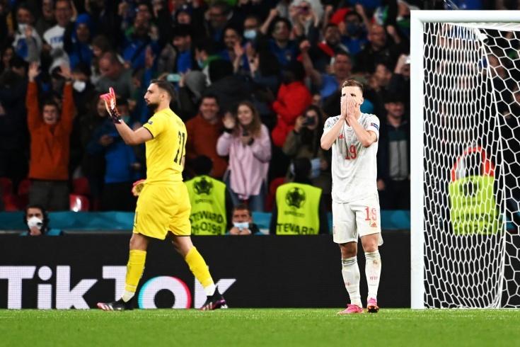 Гимн испании на чемпионате европы по футболу